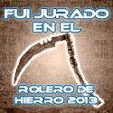 RDH13-jurado