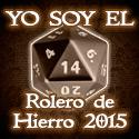 RdH15-rolero