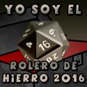 rdh16-rolero