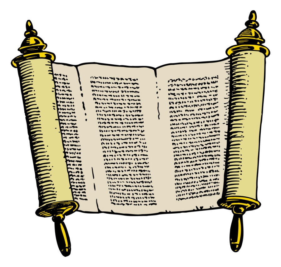 ancient-medieval-scroll