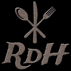 rdh-logo
